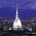 Осматриваем достопримечательности Турина