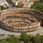 Достопримечательности Рима кратко