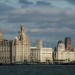 Ливерпуль: Битлс и не только