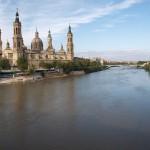7 достопримечательностей Сарагосы
