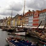48 часов в Копенгагенге