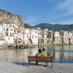 Мини-путешествие по сицилийским островам
