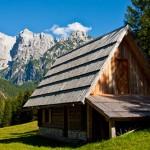 Словения — скрытая жемчужина Европы