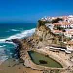 Когда поехать в Португалию?