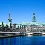 Что нужно знать туристу для поездки в Данию