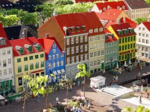 Отдых в Дании
