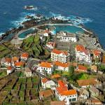 Преимущества отдыха в Португалии