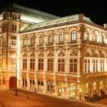 Для чего стоит посетить Вену?