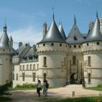 Самые интересные экскурсии по Бельгии