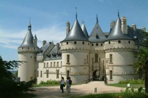 интересные экскурсии по Бельгии