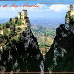 11 интересных фактов о Сан-Марино